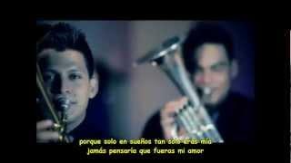 video y letra de Sin Autorizacion por Banda Los recoditos