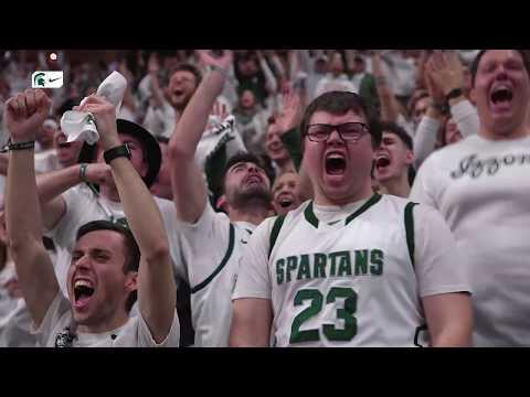 MSU Basketball   Practice Update   Duke