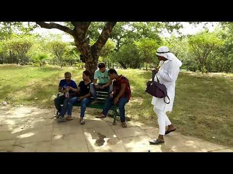 Must Watch Funny😂 😂Comedy Videos 2018 - Episode  16 || Bindas fun ||