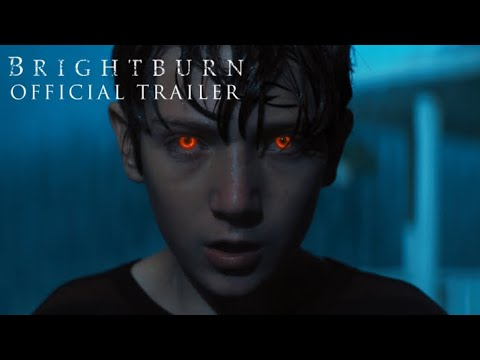 BRIGHTBURN I Đứa Con Của Bóng Tối I Official Trailer 2 I Khởi Chiếu 31.05 - Thời lượng: 2:36.