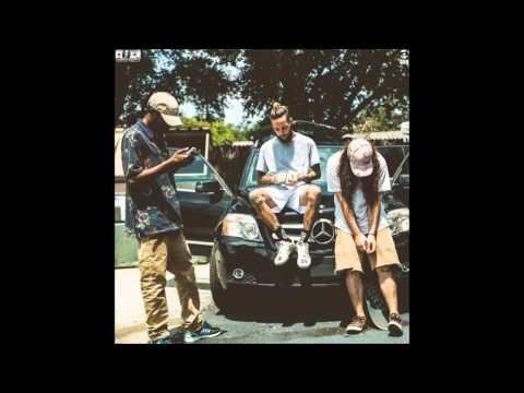 Download $UICIDEBOY$ x BLACK SMURF - 93 PREMIUM MP3