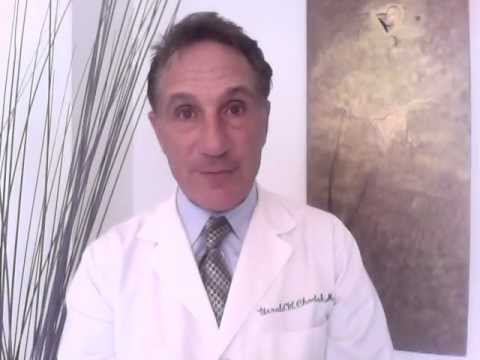 Cabazitaxel (Jevtana) for Progressive Metastatic Prostate Cancer after Taxotere