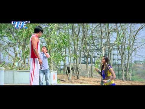 Video Full Comedy Scene Of Dinesh Lal Yadav, Anjana Singh | Funny Clip of  2014 download in MP3, 3GP, MP4, WEBM, AVI, FLV January 2017