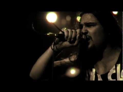 Los Deloreans - Stella (official video)