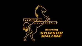 The Italian Stallion (1970) trailer