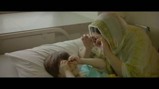 The Indus Hospital - Zakat campaign 2016