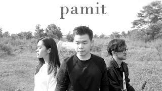 Video Tulus - Pamit (eclat ft Christian Ama cover) MP3, 3GP, MP4, WEBM, AVI, FLV Agustus 2018