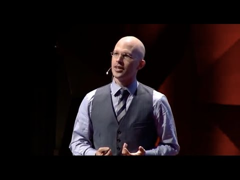 The first 20 hours — how to learn anything | Josh Kaufman | TEDxCSU