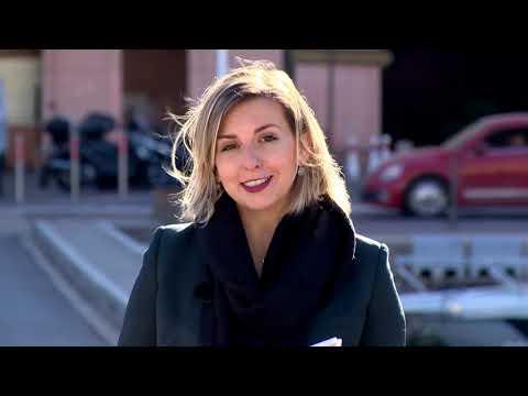 Monaco Info - Le JT : jeudi 7 décembre 2017