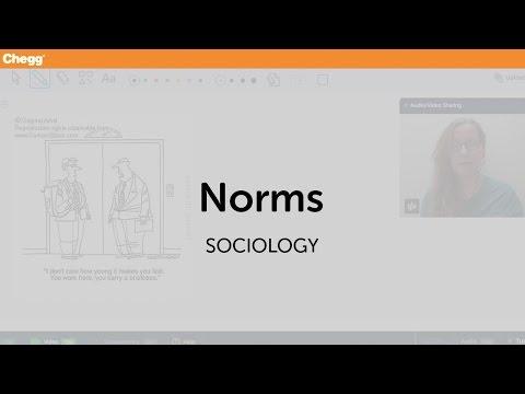 Par Level: System & Definition - Study.com