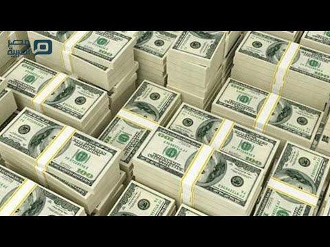 من الانخفاض للصعود.. رحلة الاحتياطي النقدي لمصر منذ كورونا