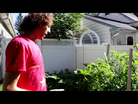 Helpful Advice And Tips On Organic Vegetable Gardening