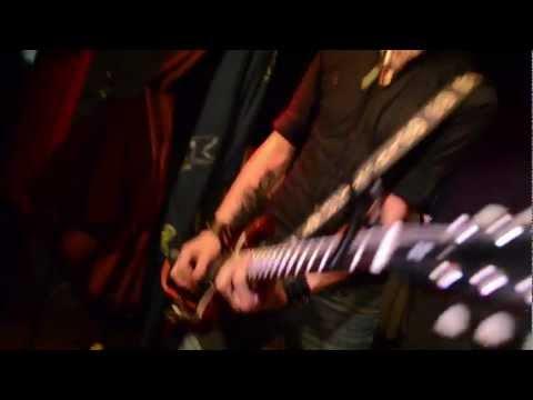 Anton Tazhun & StarLite Band - 4 апреля в Fish Fabrique Nouvelle (Спб)