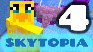 Quacktopia: Skytopia - [4]