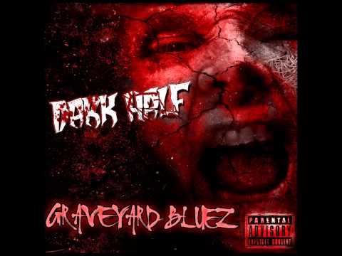 some days - Graveyard Bluez GOREHOP.COM (I don't own anything in this video)