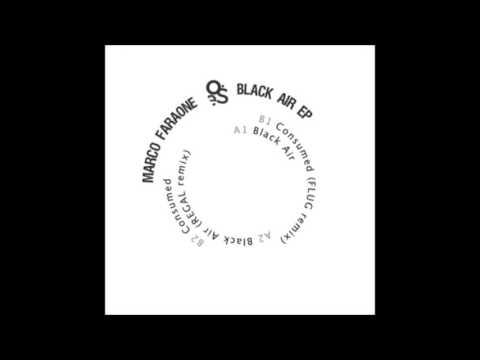 Marco Faraone - Consumed (Flug Remix)