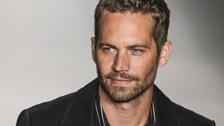 Nonton Remembering Paul Walker & What's Next For The FAST AND FURIOUS Franchise - AMC Movie News Film Subtitle Indonesia Streaming Movie Download