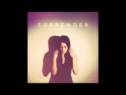 Surrender (Official Audio)