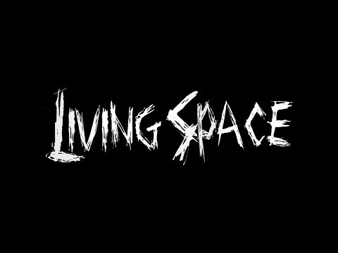 Living Space (Trailer)