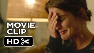 Nonton Unexpected Movie CLIP - Baby or Banana (2015) - Cobie Smulders Movie HD Film Subtitle Indonesia Streaming Movie Download