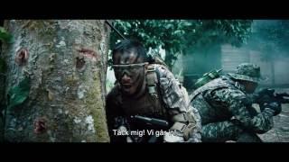 Nonton Operation Mekong   Svensk Trailer Film Subtitle Indonesia Streaming Movie Download