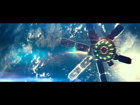 Battleship: New Scene - Featurette - Goldilocks Planet - New Official Trailer 5 - 2012 - HD