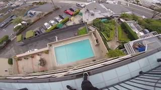 Video 🌈Pool Drop 💧 12 MP3, 3GP, MP4, WEBM, AVI, FLV Agustus 2017