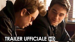 LIFE Trailer Ufficiale Italiano (2015) - Robert Pattinson [HD]