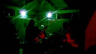Video RB Bánovce nad Bebr 12.09.09