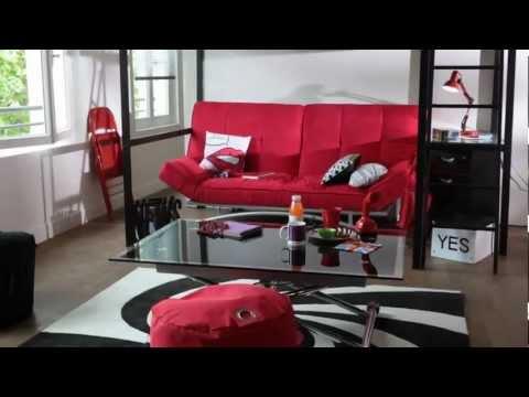 comment demonter une mezzanine ikea la r ponse est sur. Black Bedroom Furniture Sets. Home Design Ideas