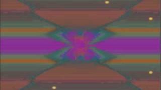 Experiment No. 1 - Qanon in D Video