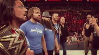 Nonton Wwe World Series  Preview Part 2  Wwe Survivor Series 20 11 2016 Full Show Hd Film Subtitle Indonesia Streaming Movie Download
