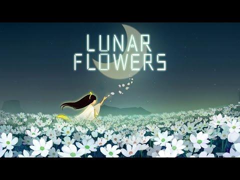 Lunar Flowers (by NetEase Games) - Universal - HD Gameplay Trailer (2/2)