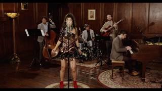 "GET OUR NEW ALBUM, ""NEW GRAMOPHONE, WHO DIS?"" ON iTUNES: http://smarturl.it/pmjwhodisGet tix to see PMJ on tour worldwide: http://www.pmjtour.comRising sax star / singer Grace Kelly makes her PMJ debut in this retro jazz version of Fifth Harmony's ""Worth It.""  Ooh we love her style;)The Band:Grace Kelly - vocalshttp://www.gracekellymusic.comhttp://www.instagram.com/gkellymusichttp://www.twitter.com/gracekellyPAZZAdam Kubota - basshttp://www.instagram.com/adamkubotabassBob Hamilton - guitarhttp://www.instagram.com/dangerousbobguitarAaron McLendon  - drumshttp://www.instagram.com/amacdrumsScott Bradlee - piano Arrangement by Scott Bradleehttp://www.instagram.com/scottbradleehttp://www.twitter.com/scottbradleehttp://www.facebook.com/scottbradleem...Engineered by Matt TelfordVideo by Braverijah GreggBelow are only some of the dates we currently have on sale and we are always announcing new shows.... Visit http://www.pmjtour.comfor ALL DATES!NORTH AMERICA 2017Aug 04 - Atlanta, GA*Aug 05 - Nashville, TN*Aug 06 - Rogers, AR* Aug 08 - Dallas, TX*Aug 09 - Houston, TX*Aug 11 - Phoenix, AZ*Aug 12 - Los Angeles, CA *Aug 13 - San Diego, CA*Aug 16 - Concord, CA*Oct  04 - Denver, CO*Oct  20 - Clearwater, FLOct  20 - Anchorage, ALOct  21 - Fairbanks, ALOct  22 - Birmingham, ALOct  24 - Cleveland, OHOct  26 - Carmel, INOct  27 - Midland, MIOct  28 - East Lansing, MIOct  29 - Traverse City, MIOct  31 - Cincinnati, OHNov 01 - Milwaukee, WINov 02 - Chicago, ILNov 05 - Kansas City, MONov 07 - Roanoke, VANov 08 - Norfolk, VANov 09 - Richmond, VANov 12 - Wilmington, DENov 13 - Worcester, MANov 14 - New York, NYNov 16 - Keene, NHNov 17 - Burlington, VTNov 18 - Ithaca, NYNov 19 - Portland, MENov 21 - New Haven, CTNov 24 - Pittsburgh, PANov 25 - Philadelphia, PANov 26 - Silver Spring, MDNov 28 - Memphis, TNNov 30 - Baton Rouge, LADec 03 - Austin, TX Dec 04 - San Antonio, TXDec 06 - Tucson, AZDec 09 - Eureka, CADec 10 - San Francisco, CADec 12 - Eugene, ORDec 15 - Seattle, WA*CO-HEADLINE WITH"