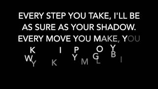 Florida Georgia Line - God, Your Mama, And Me ft. Backstreet Boys (Lyrics) Mp3