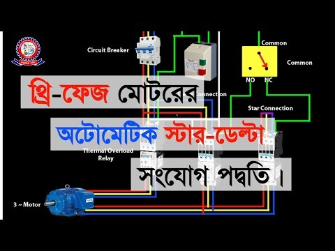 search results for pleasant star delta starter circuit diagram 2018 rh shilas online