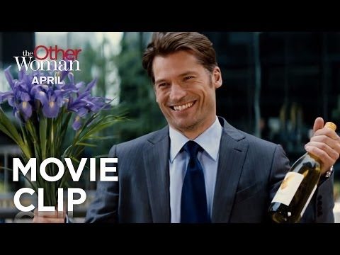 The Other Woman (2014) (TV Spot 'Valentine's Day')