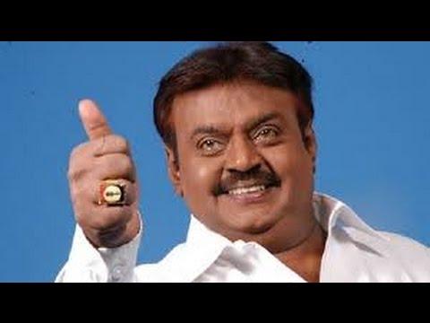 ADMK-and-DMK-would-instigate-communal-violence-accuses-Vijayakanth