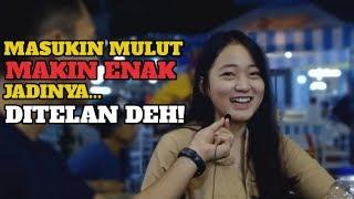 Video LEBIH SUKA DI HOTEL - DITELAN RASANYA ENAK!!! | BEST MOMENT 2018 PART. 3 MP3, 3GP, MP4, WEBM, AVI, FLV Juli 2019