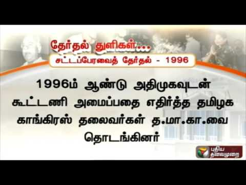 Election-Snippet--the-1996-elections-and-the-formation-of-Tamil-Manila-Congress