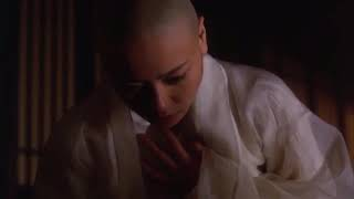 Nonton ตามหาพิษงูอยู่ไหนกันนะ - The Forbidden Legend Sex and Chopsticks Film Subtitle Indonesia Streaming Movie Download