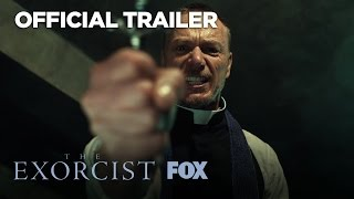 Nonton Official Trailer   The Exorcist Film Subtitle Indonesia Streaming Movie Download