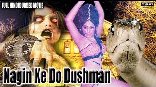 Nonton New Action Hindi Dubbed Movie | Nagin Ke Do Dushman | Asrani | Jayshree | Full HD movie | Film Subtitle Indonesia Streaming Movie Download