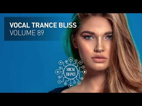 VOCAL TRANCE BLISS (VOL. 89) FULL SET