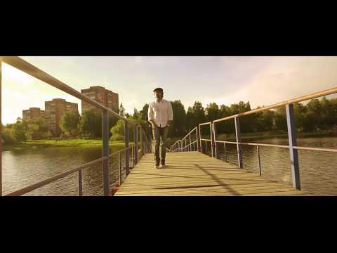Mere Rashke Qamar (Teaser)