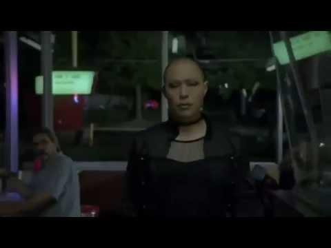 Banshee - 2013 TV Show Trailer