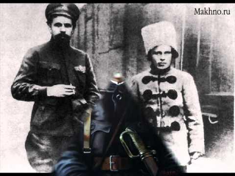 Ленинград яблочко mp3 скачать