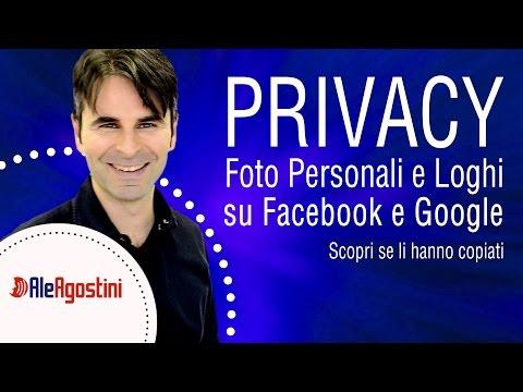ALE AGOSTINI DI BRUCECLAY | WEBMARKETING