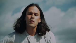 Video Justin Nozuka - Place to Be (Nick Drake Cover) MP3, 3GP, MP4, WEBM, AVI, FLV Maret 2019