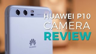 Video Huawei P10 camera review MP3, 3GP, MP4, WEBM, AVI, FLV Januari 2019